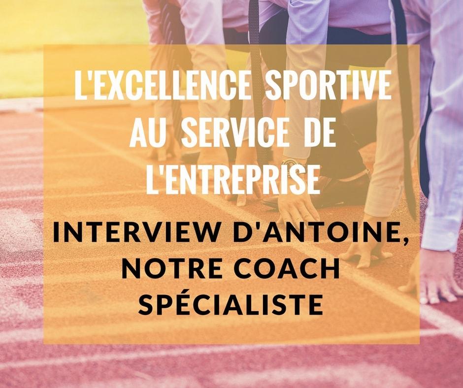 Formation techniques sportives au service de l'entreprise | Poitiers ... Quand j'interviens sur de la cohésion d'équipe, par exemple, mon but est ...